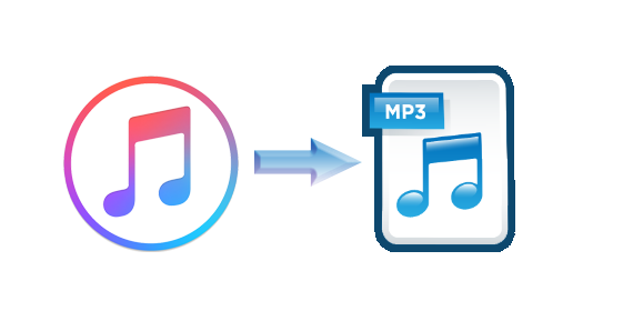 how to play audiobook mp3 files continually on a mac
