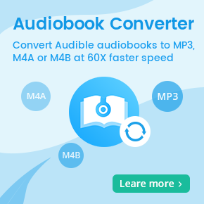 audio book converter