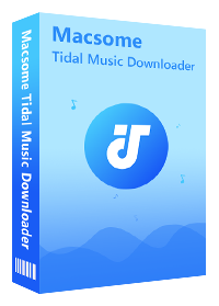 tidal music downloader