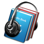 audiobook converter, audiobook drm removal