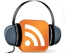 Audiobook Tips