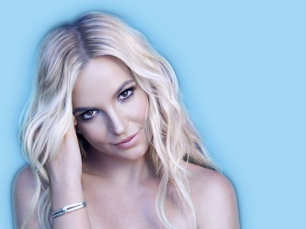 Top 10 best popular songs of Britney Spears | Macsome.com